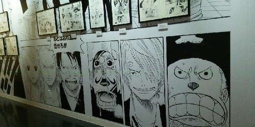 20170920_one_piece_tower_02a.jpg