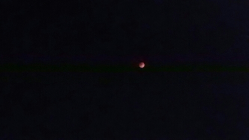 20180131_super_blue_blood_moon.JPG